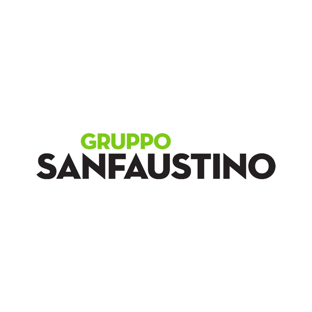 OPA Poligrafica San Faustino, offerta non efficace