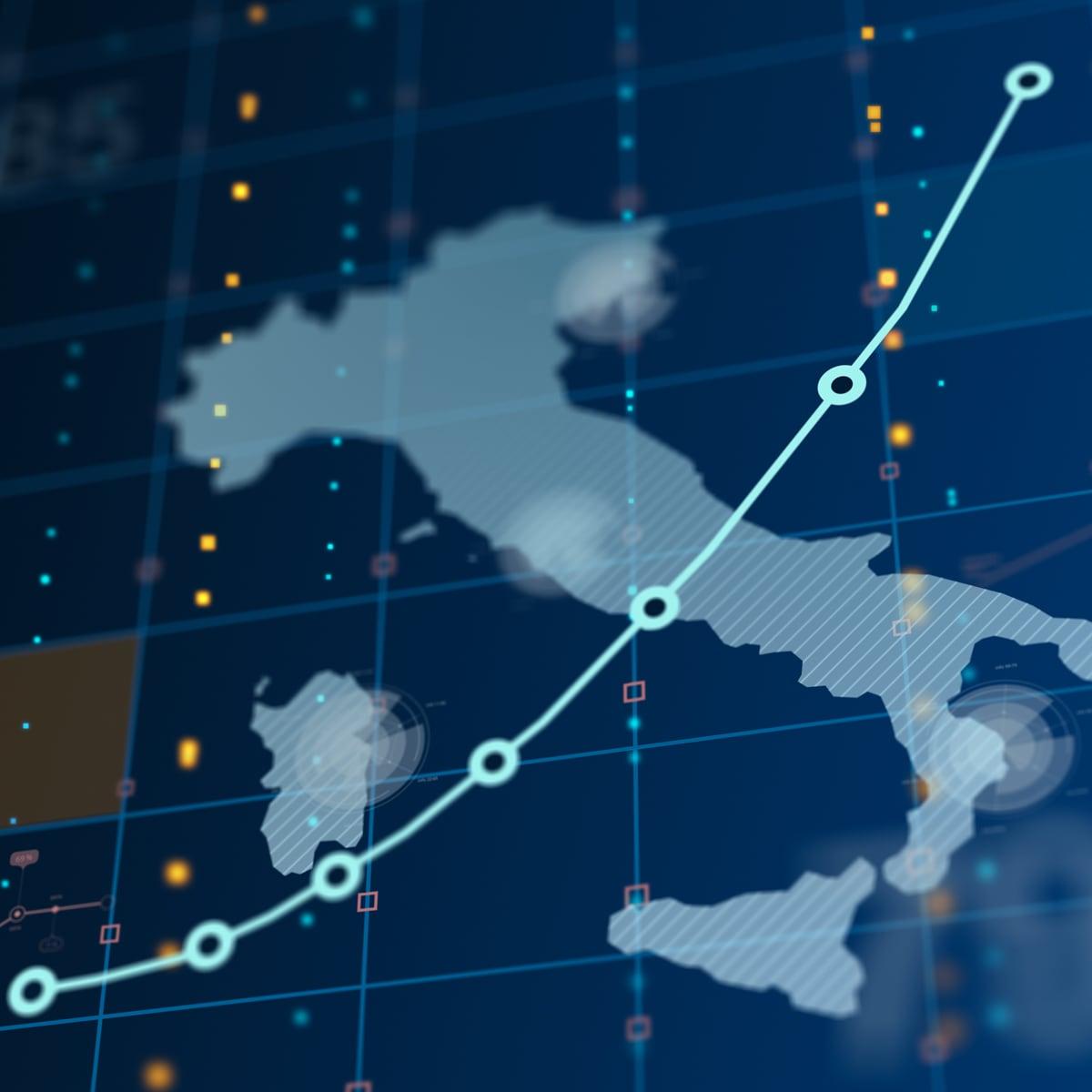Sostegni e crescita, lo scostamento verso i 45 miliardi (Corriere della Sera)