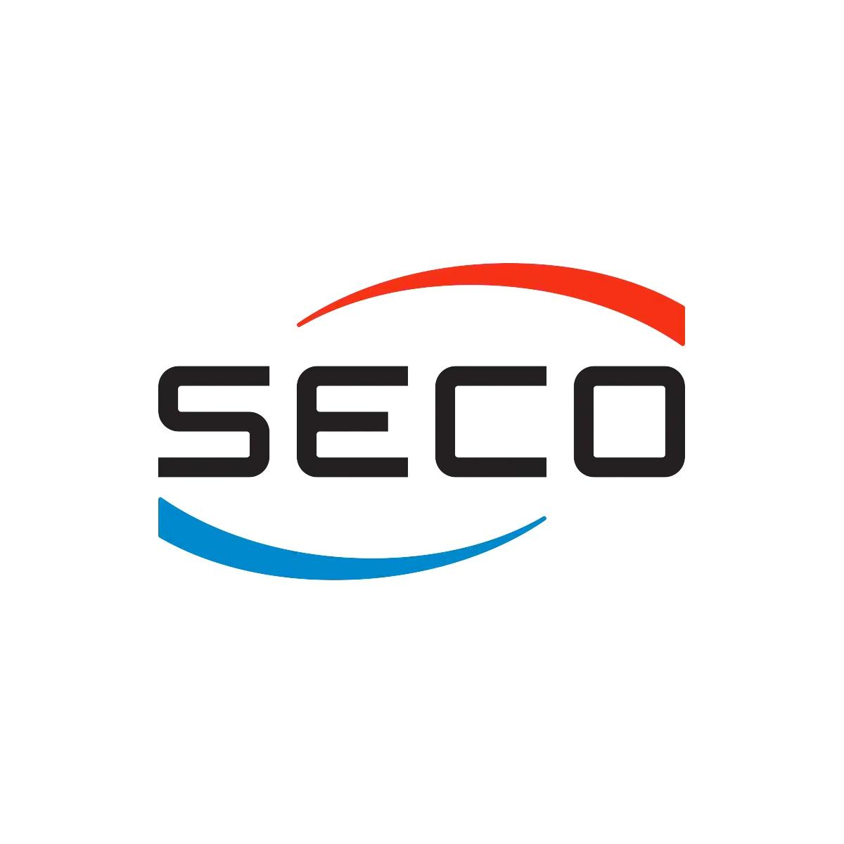 SECO, ok da Borsa Italiana a quotazione