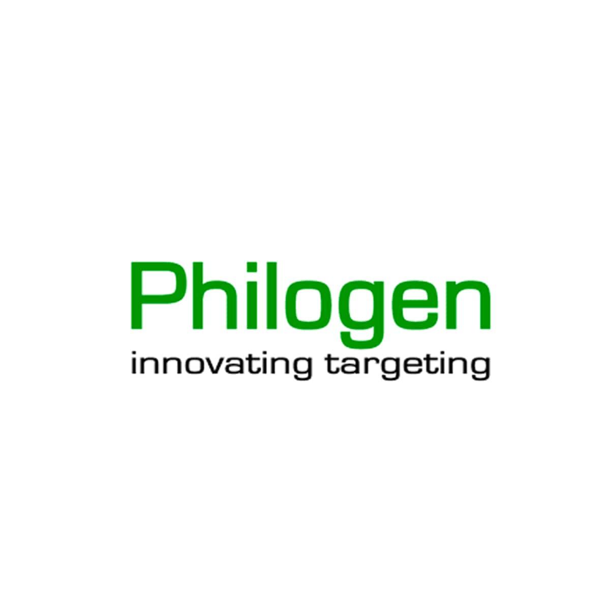 Philogen, alcuni dati del primo trimestre 2021