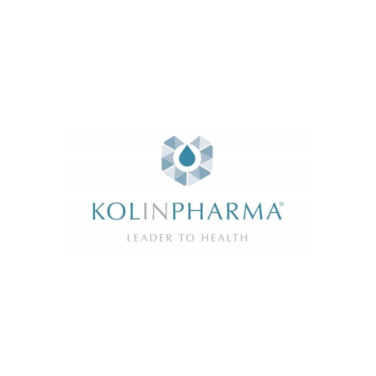 Kolinpharma, prescrizioni mediche in crescita nel quarto trimestre 2020