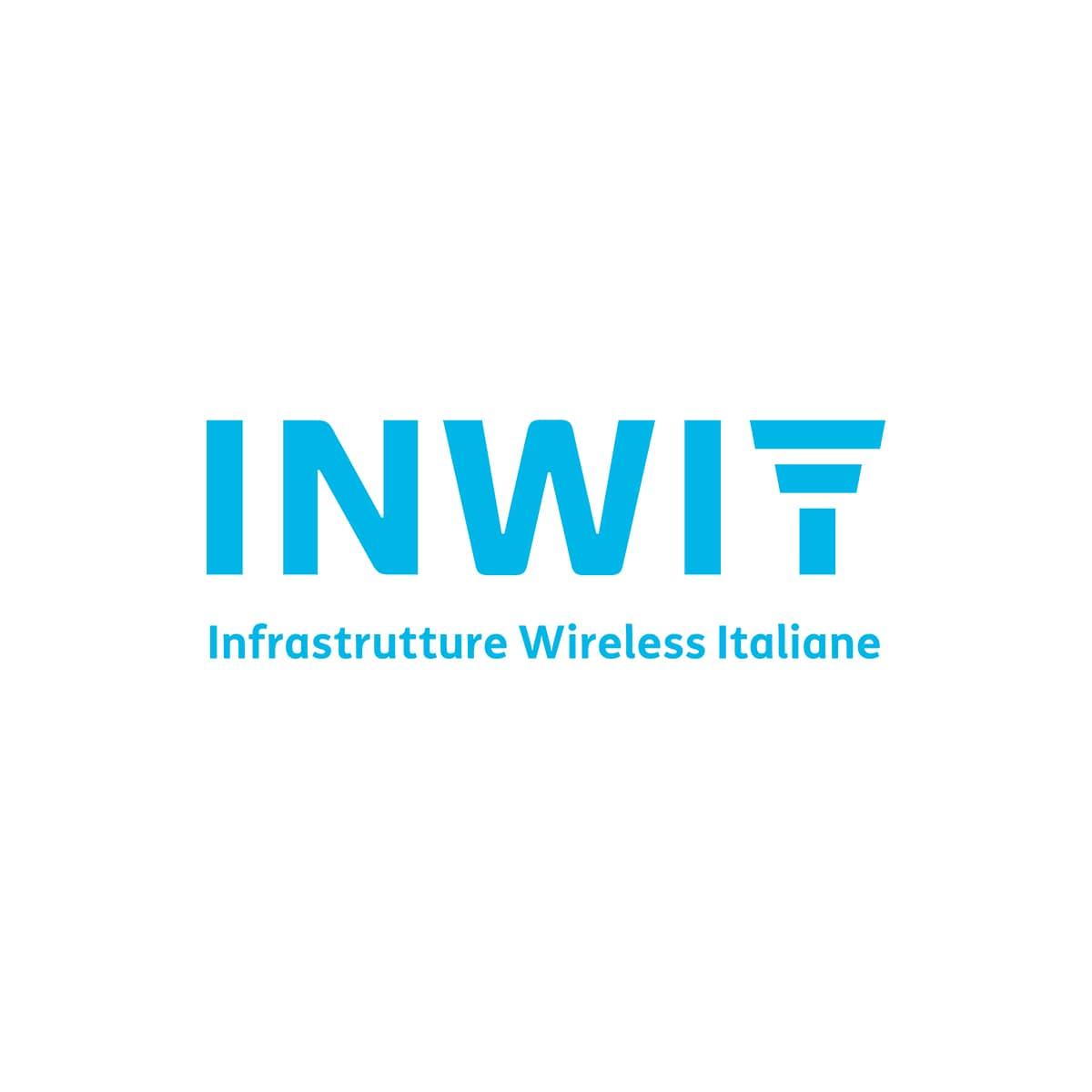 Inwit, i conti del 2020. Dividendo 2021 di 0,3 euro