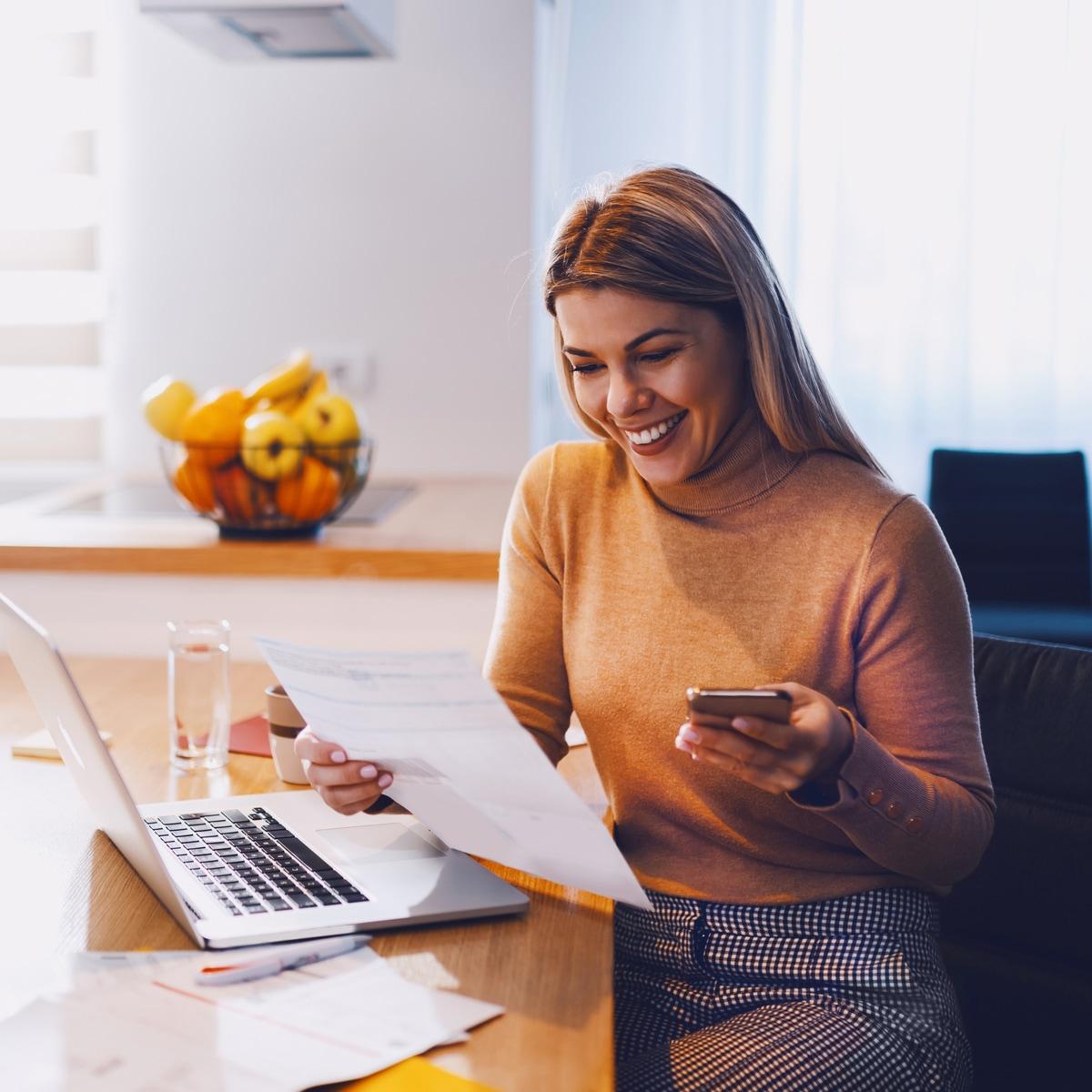 Odm consulting, busta paga donne -8,7% rispetto a colleghi maschi