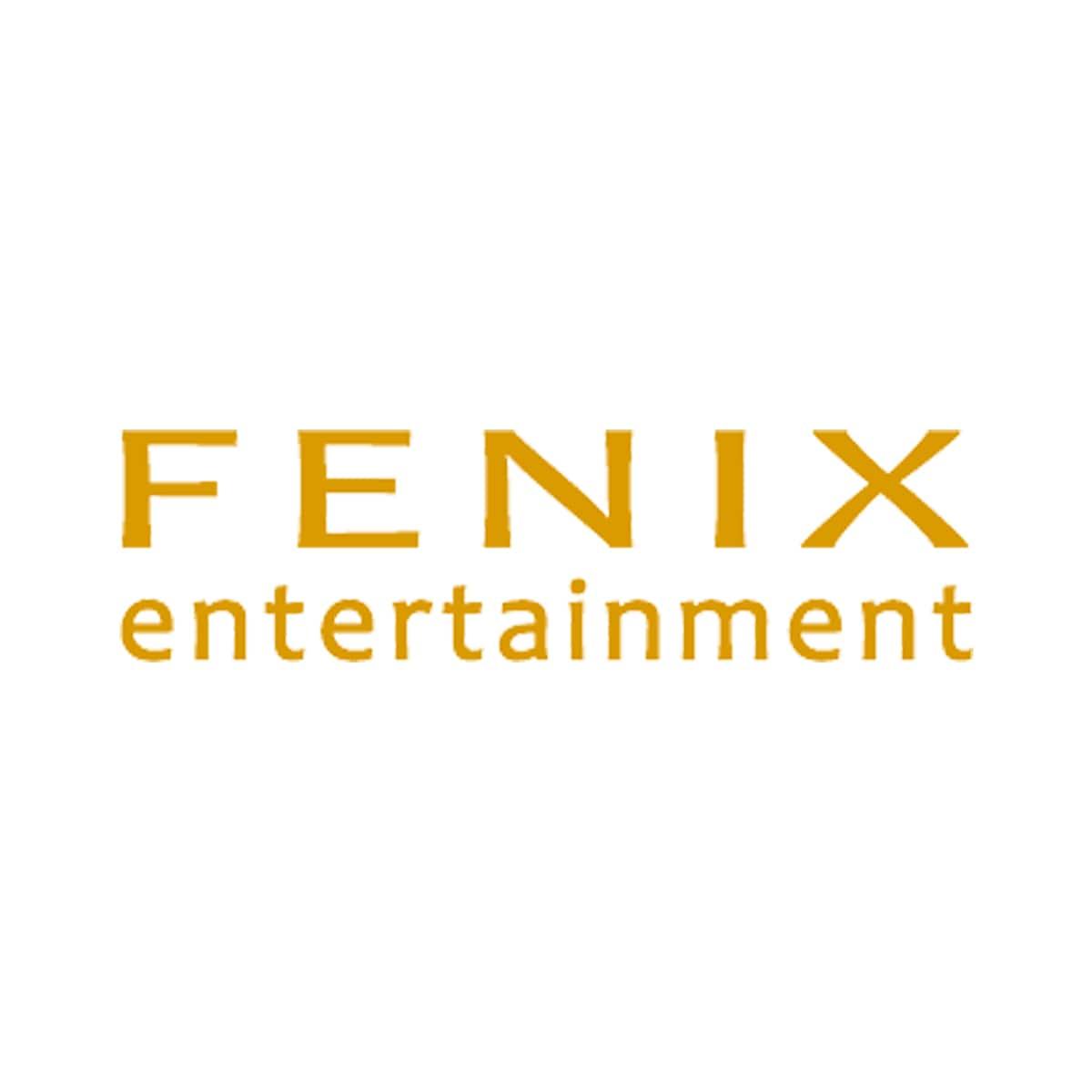 Fenix Entertainment, Borsa Italiana approva passaggio all'AIM Italia