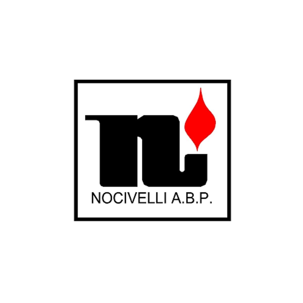 ABP Nocivelli, il bilancio 2020/2021