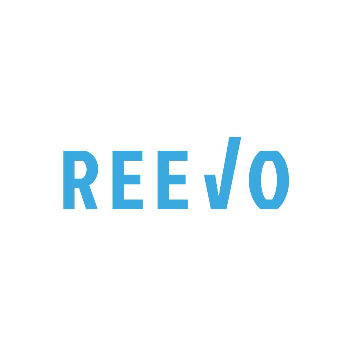 ReeVo, i risultati finanziari del primo semestre 2021