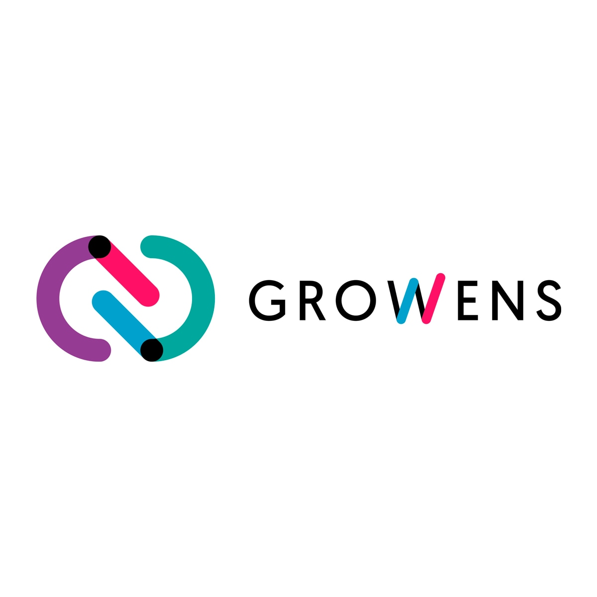 Growens, i conti del primo semestre 2021