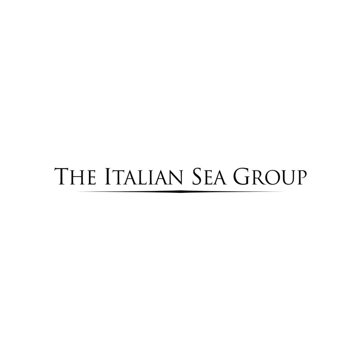 The Italian Sea Group, i conti del primo semestre 2021