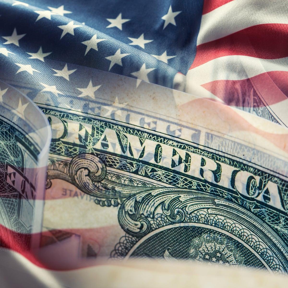 15 agosto 1971, la svolta di Nixon: il dollaro non è più legato all'oro (Corriere della Sera)