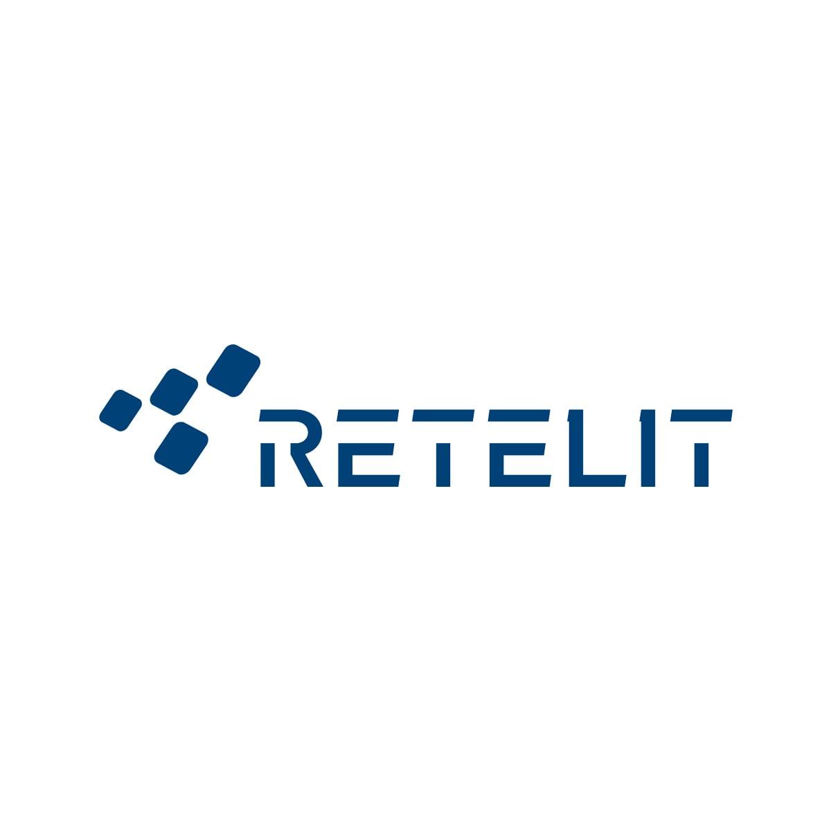 Opa Retelit, i risultati definitivi