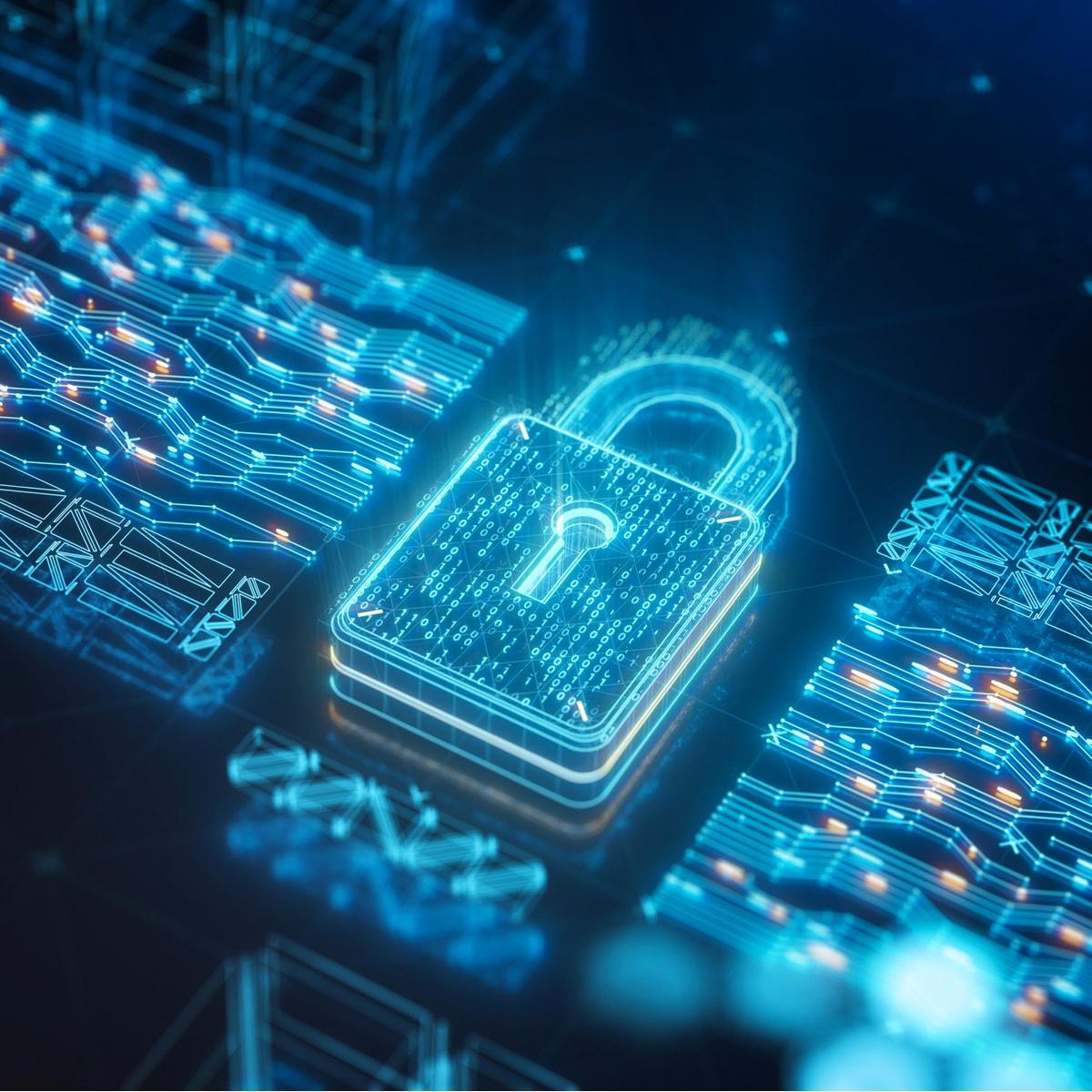 Blockchain, mercato ancora contenuto in Italia 26 mln in 2020