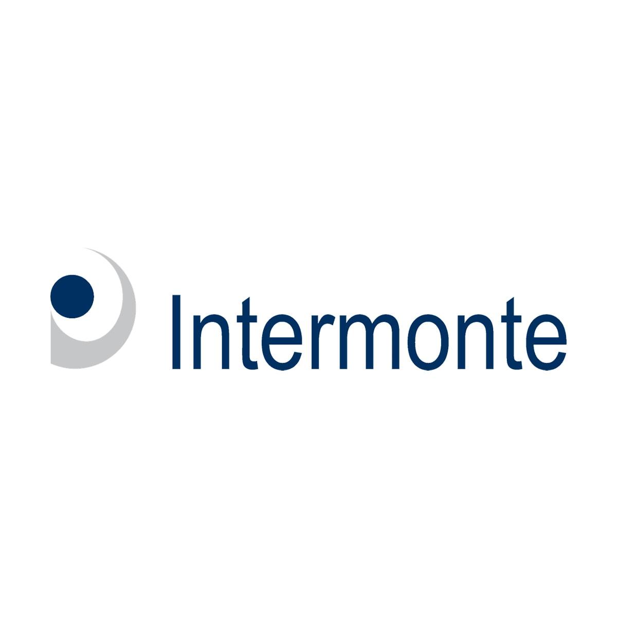Intermonte Partners SIM, azioni collocate a 2,8 euro