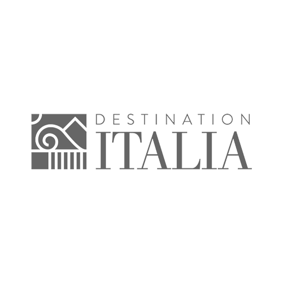 Destination Italia, dal 20 ottobre 2021 niente ordini al meglio