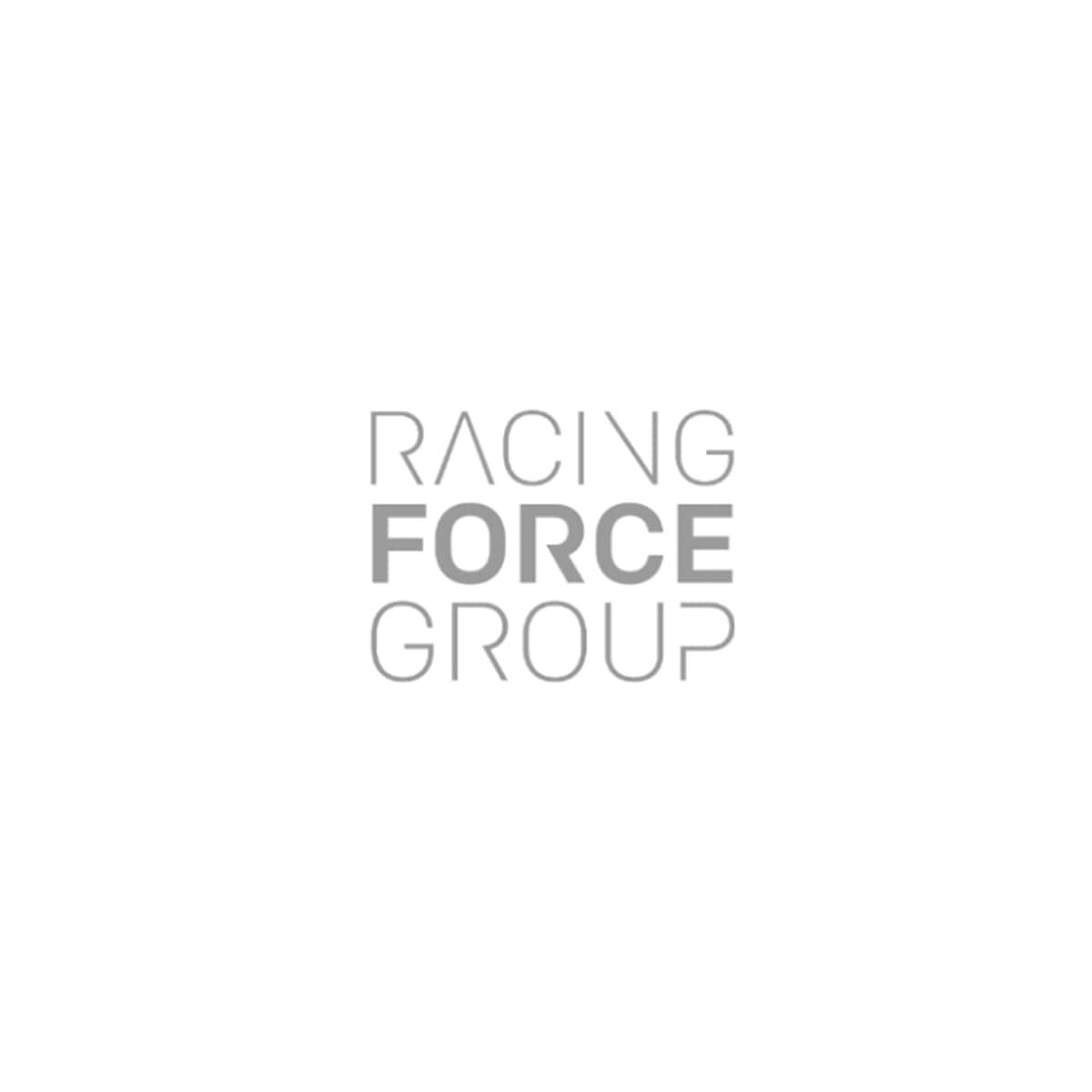 Racing Force annuncia l'intenzione di quotarsi all'AIM Italia