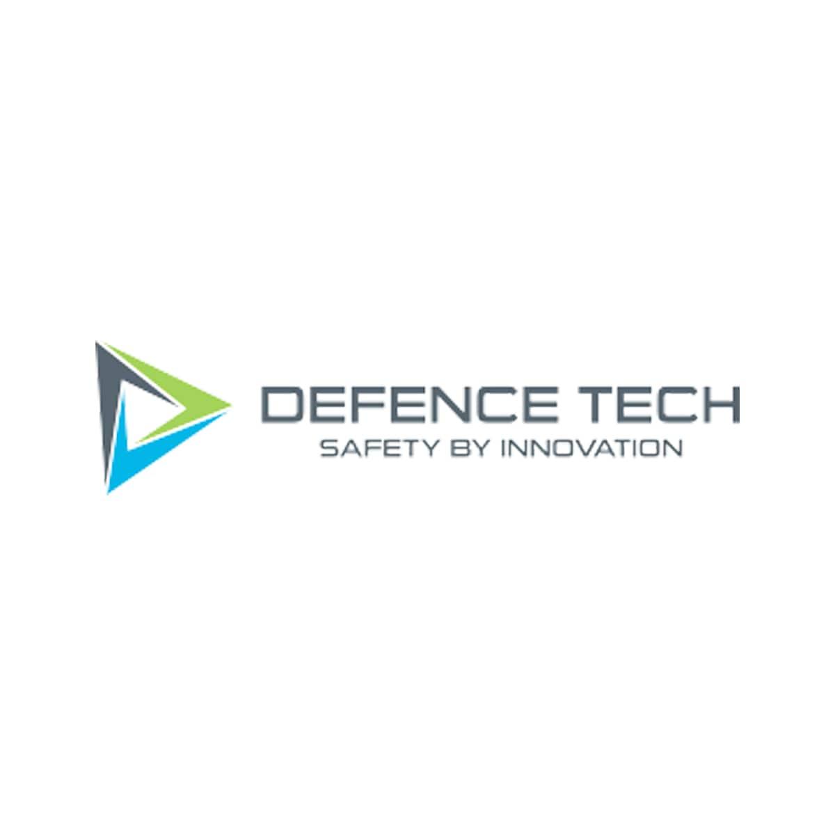 Defence Tech Holding si prepara a quotarsi all'AIM Italia